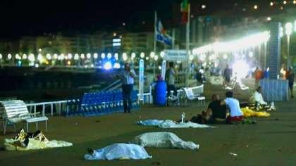 France-terror-attack