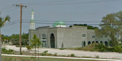 Islamic-Center-Boco-Raton-HP