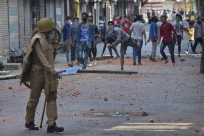 Kashmir_Resistance_India