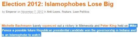Mike_Pence_Islamophobia