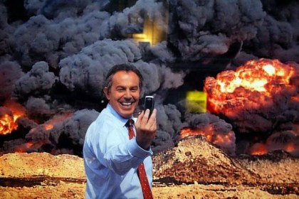 TonyBlair_Iraq_War