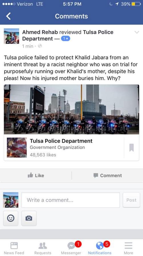 abara_Tulsa_Police