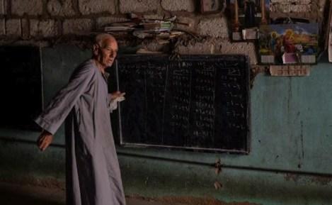 coptic_teaches_quran_egypt