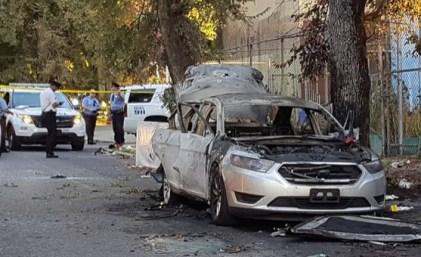 muslim_car_firebomb_philadelphia